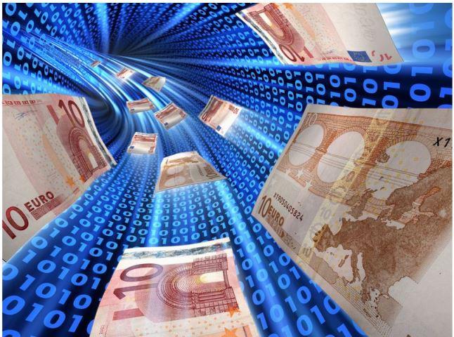 Euros_tunnel_numérique1