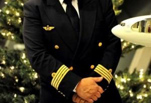 Costume-Pilote-avion-estime-de-soi