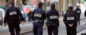 Police-besoin-sécurité