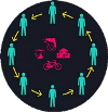 Definition-economie-du-partage