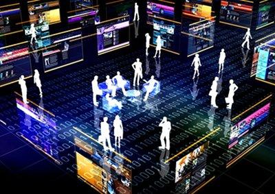 Travail-collaboratif-2.0-virtuel