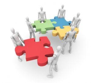 travail-2.0-collaboratif