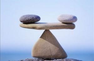 trouver-lequilibre