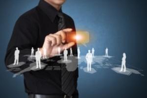 bouleversement-des-organisations-traditionnelles