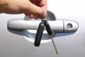 location-voiture-ouicar-drivy