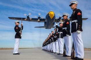Ambre-conformiste-Militaire-hierarchie