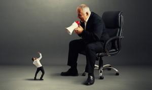 Organisation-hierarchique-management-toxique