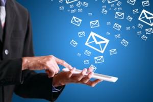 emails-envahissants