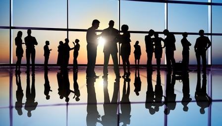 Culture-entreprise-avenir-coherence