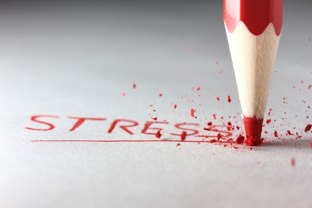 Quel-est-votre-état-de-stress-rouge
