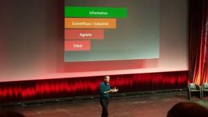 Les-4-stades-d'évolutions-des-organisations-laloux