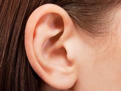 oreille-ecoute