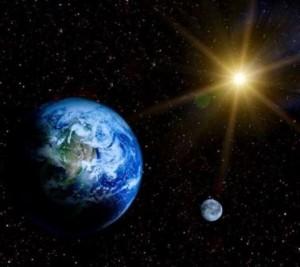 Soleil-tourne-autour-terre