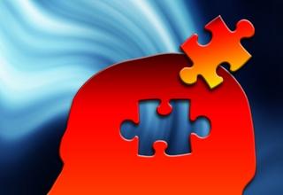 croyances-puzzle-cerveau