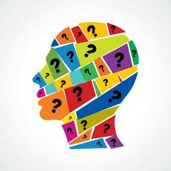 facettes-de-personnalité-neurosciences
