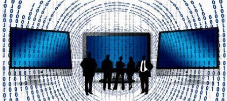 Ce que vous devez connaître sur le big data