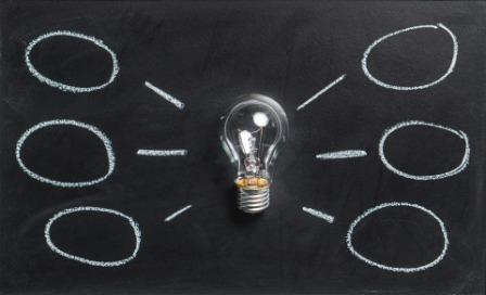 Pourquoi l'innovation des grandes entreprises est difficile