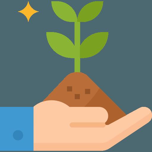 comment-decouvrir-votre-devise-inspirante